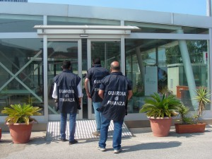 Guardia di Finanza_Catania_2