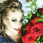 #Siracusa. Continua il successo di Norma al Teatro Greco