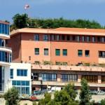 #Messina. Fari puntati sull'IRCCS Neurolesi, l'Orsa chiama in causa Gucciardi