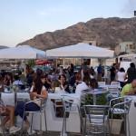 #Palermo. A Isola delle Femmine un'estate di musica