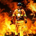 #Messina. Allerta della Protezione Civile per caldo fino a 38° e rischio incendi