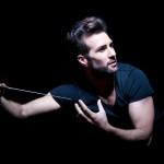 #Siracusa. Festival euro mediterraneo, sabato debutta la Norma al Teatro greco