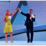 #Catania. Premio Posidone, domenica a Fiumefreddo la XXIII edizione