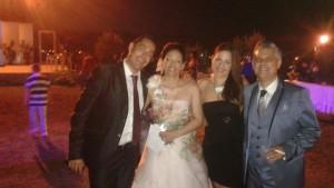 Matrimonio Barcellona PG 1-7-2015 b