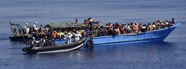 Migranti_Marina_Irlandese