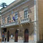#Palermo. Chiude il punto nascite a Petralia Sottana, l'opposizione dei sindaci