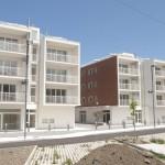 #Messina. Case popolari, a Barcellona si lavora per l'assegnazione