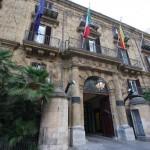#Sicilia. Zona Franca Legalità tra Caltanissetta, Enna e Agrigento