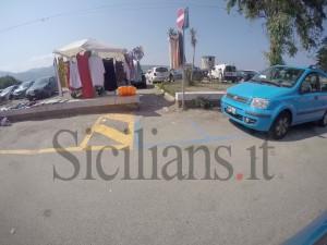 Parcheggi_Pilone_Pinnazza (2)