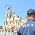 #Ragusa. Arrestati tre giovani ladri specializzati in furti nelle case estive