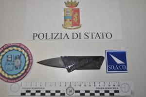 Polizia Ragusa Comiso (1)