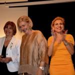 #Palermo. La Stracchiolitudine in scena a Cantunera