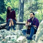 #Palermo. I toni folk di Simona Lo Piccolo e Giorgio Pollicita