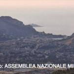 #Palermo. Inizia domani l'assemblea nazionale del MIR