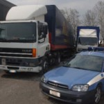 #Catania. La Polizia intensifica i controlli ad Adrano