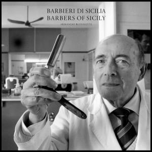 barbieri_sicilia_Copertina_Libro