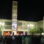 #Ragusa. Tutto pronto per la seconda edizione del Beer Festival