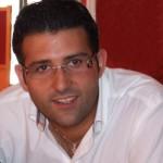 #Enna. Il sindaco di Regalbuto Bivona eletto nuovo presidente della SRR