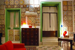 casa-museo-stanze-al-genio (22)