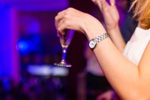 cocktail_serata_aperitivo_locale_bar_discoteca