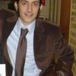 #Palermo. Benemeriti dell'Ateneo quattro giovani scomparsi prematuramente