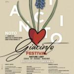 #Siracusa. Giacinto-Nature LGTB, a Noto il Festival dedicato alla cultura omosessuale