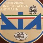 #Messina. La DIA sequestra beni per 800 mila euro all'imprenditore Bucceri