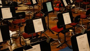 orchestra-688190_640