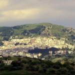 #Palermo. Nuova sede ad Alia per SiciliAntica