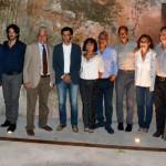 #Catania. Riuso urbano, dibattito a Pedara sulla nuova legge