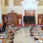 #Agrigento. Al polo universitario nasce un centro studi su migrazioni e sicurezza