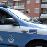 #Catania. Si abbassa i pantaloni e palpeggia una ragazza, arrestato nigeriano