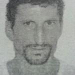 #Ragusa. Latitante dal 2013, un 33enne albanese spacciava cocaina a Sampieri
