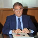 #Sicilia. Riforma Province, Renzi la boccia e Ardizzone convoca l'ARS per la modifica