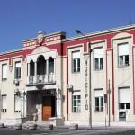 #Messina. Commissioni consiliari Barcellona: tutti i nomi e gli incarichi