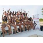 #Messina. Questa sera a Gioiosa Marea selezione provinciale di Miss Blumare