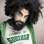 #Capo d'Orlando. Sequestro di hashish e marijuana al concerto di Caparezza