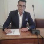 #Barcellona. Carmelo Giunta si è insediato in Consiglio comunale