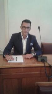 Carmelo Giunta