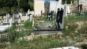 Cimitero Pace_08