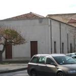 #Messina. Un'accolta di gentiluomini, 150 anni del Circolo Agatirso di Naso