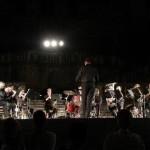 Gli Ottoni del Teatro Vittorio Emanuele incantano al Monte di Pietà