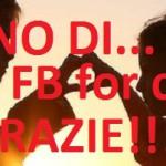 #Ragusa. Il Comune di Comiso aderisce a Facebook for children