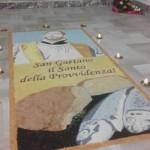 #Messina. Notte di San Gaetano a Santo Stefano Medio: questa sera si replica