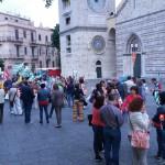 """#Sicilia. Mozione del Movimento 5 Stelle all'ARS contro la """"Buona Scuola"""" di Renzi"""