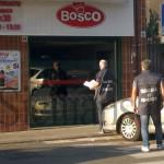 #Catania. Confiscati beni per 15 milioni di euro alle famiglie Bosco e Cuntrò