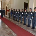 #Messina. Guardia di Finanza, Falco subentra a Vellucci