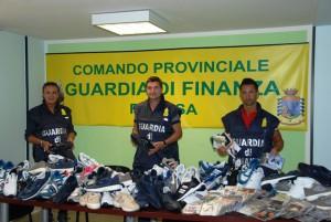 Guardia di Finanza_contraffazione3