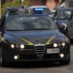 #Petrosino. Maxi sequestro di sigarette di contrabbando