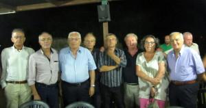 PAchino, siracusa, Vitaliano Brancati